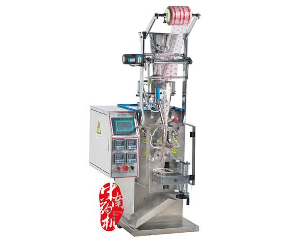 ZKB系列自动包装机