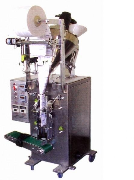 ZKB-F型粉剂自动包